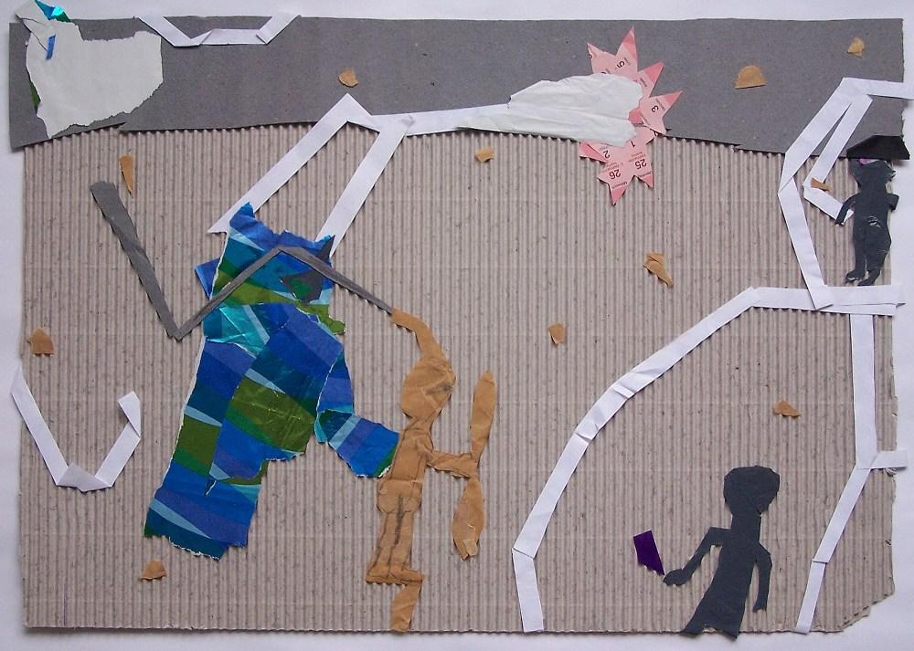 fukushima_5_52x72_cm_2014_collage